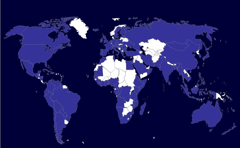 worldmap-2016-red-2