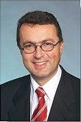 Dr. Kay-Uwe Bahnsen
