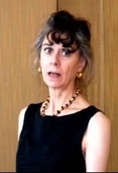 Louise A. de La Fayette
