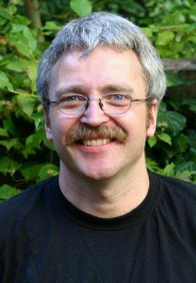 Dr. Rolf Döring