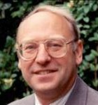 Dr. John M. Doviak