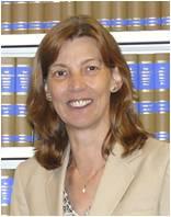 Gabriele Goettsche-Wanli
