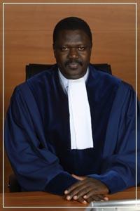 Tafsir Malick Ndiaye