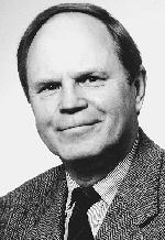 Professor Rainer Lagoni