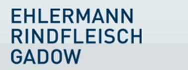 Ehlermann, Rindfleisch, Gadow
