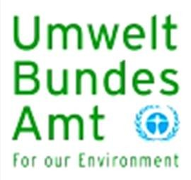 Umweltbundesamt