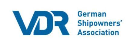 German Shipowners' Association