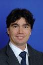 Professor Filippo Lorenzon