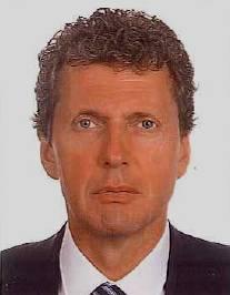 Dr. Jerzy Majewski