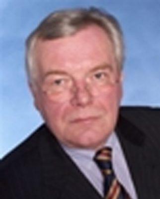 Manfred Lohmann