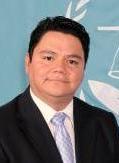 Dr. Norman Martínez