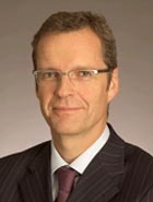 Christian Nieswandt