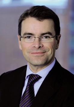 Dr. Stefan Otto
