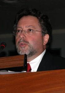 Jean François Pulvenis de Séligny-Maurel