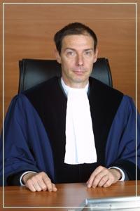 Professor Philippe Gautier