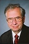 Dr. Friedrich Strube