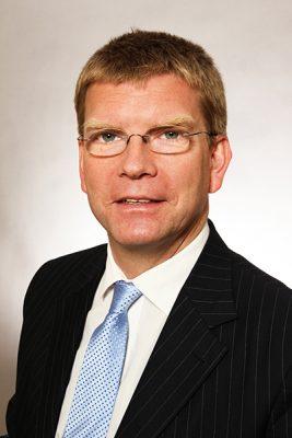 Thilo Scholl